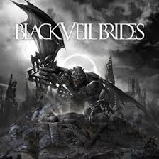 black veil black veil brides by black veil brides on apple