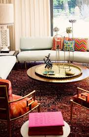 awesome what is my decorating style quiz photos home design