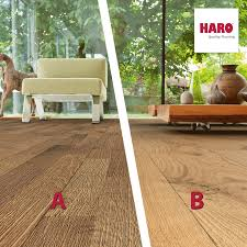 Haro Laminate Flooring Haro Hamberger Flooring Home Facebook