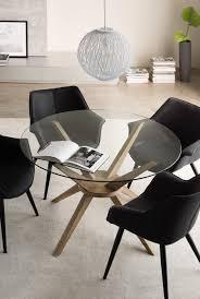 scandinavian furniture scandinavian furniture bouclair com