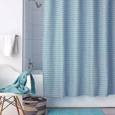 Bath Towels And Rugs 118 Best Bathroom Refresh Images On Pinterest The Company Store