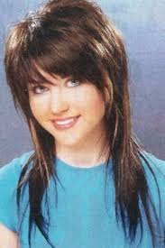 gypsy hairstyle gallery shaggy hairstyles short best long shag haircut women ideas simple