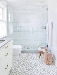 Cost To Remodel Bathroom Shower How Much Budget Bathroom Remodel You Need Geeks Tubs And