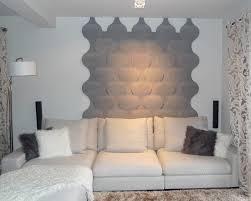 Wohnzimmer Grau Petrol Farbkombinationen Wohnzimmer Grau Haus Design Ideen