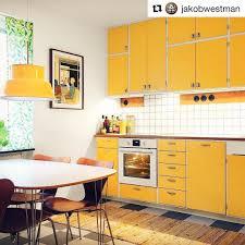 40 combine retro kitchen designs in a modern cozy kitchen space renovering refurbishing retrokitchen