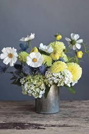 a 17 legjobb ötlet a következőről cosmos wedding flower pictures