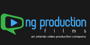 orlando production orlando production commercial production orlando