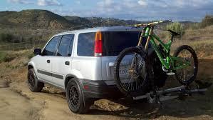 99 honda crv tire size hopefully what my summer looks like driven honda