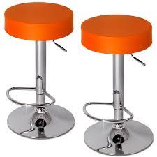 modern orange bar stools bar stools bar stools orange county orange wire bar stools