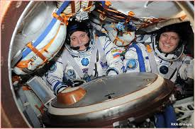 soyuz ms 04 flies reduced crew to iss