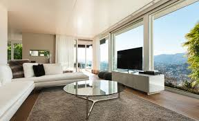 Minimalist Family Living Room Classy Luxury Family Room Designs Open Concept Floor