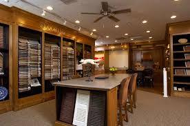 Emejing Goodall Homes Design Center Photos Interior Design Ideas - New home design center