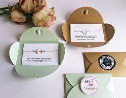 hochzeitsgeschenk fã r schwester geschenk hochzeit schwester 1225 individuelle produkte aus der