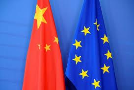 chambre de commerce europ馥nne accès au marché chinois les firmes de l ue veulent des actes concrets
