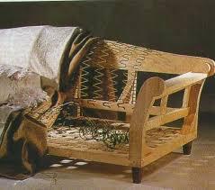 divani in piuma d oca vendita gommapiuma per cuscini e tappezzeria cuscini in piume d oca