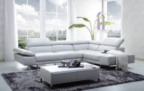 Sleeper Sofa Black by Sofas Marvelous Sleeper Sofa With Chaise Single Sofa Bed