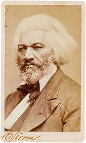 top 25 best who was frederick douglass ideas on pinterest
