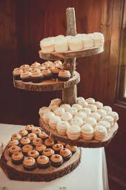 201 best cupcakes images on pinterest virginia beach wedding