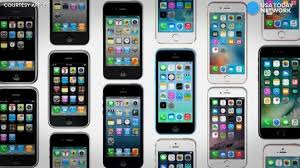 amazon demand forecast black friday iphone 8 sales are forecast to be blockbuster