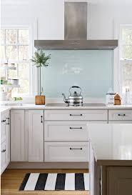 Organising Kitchen Cabinets by Organized Kitchen Ideas Get Organized Pregnancy Nesting