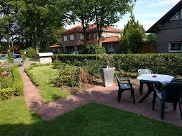 Haus Am Meer Bad Zwischenahn Pension Marion Deutschland Bad Zwischenahn Booking Com