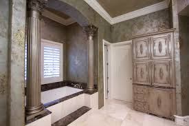 Contemporary Bathroom Decorating Ideas Bathroom Tub Decorations Bathrooms Ideas Bathroom Decor For Sale