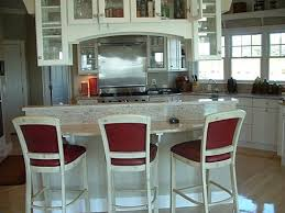 Installing Hanging Cabinets For Small Kitchen Basement Ideas - Kitchen hanging cabinet