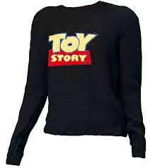 the disney pixar forever 21 collection is here