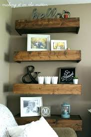 what of wood is best for shelves wood shelf build wood shelf skillful ideas building