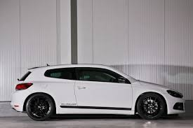volkswagen scirocco r modified osir design vw scirocco cars pinterest vw scirocco cars and
