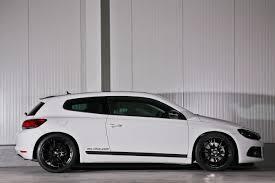 volkswagen scirocco r black osir design vw scirocco cars pinterest vw scirocco cars and