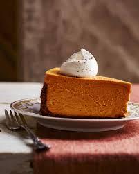 thanksgiving pie cake the bitten word thanksgiving 2016 deep dish pumpkin icebox pie