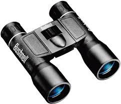 best black friday binoculars deals bushnell powerview 16x32 binoculars u0027s sporting goods