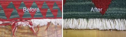Rugs In Dallas Area Rug Repair In The Dallas Fort Worth Area Dalworth Rug Cleaning