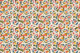 decorative wrapping paper a collection of high quality italian decorative papers