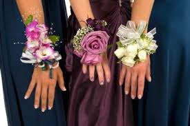 pink corsages for prom bracelet corsages for prom lovetoknow