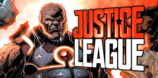 justice league what we know about the movie u0027s villains