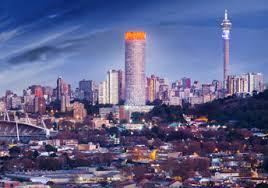 Car Rental Port Elizabeth Avis Rent A Car Car Rental Specials Car Hire In South Africa