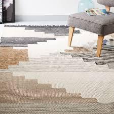 wool rug colca wool rug west elm