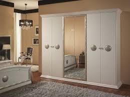 armoire de chambre pas chere meuble armoire chambre lit mural pas cher el bodegon
