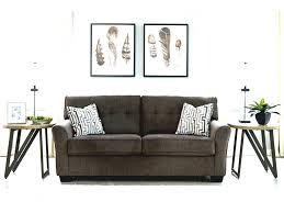 Living Room Pieces Signature Design By Ashley Piece Living Room Feceras Best Home