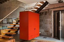 loft house design loft house design by andrew franz architect luxervind