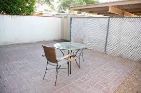 our backyard patio needs a makeover u2026bad jenny bishop photography