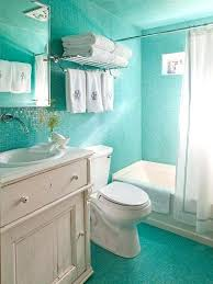 aqua bathroom decorating ideas the best decor on teal bathrooms