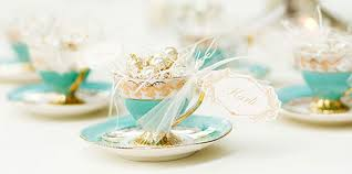 wedding tea inspired by these fall inspired wedding tea time inspired by this