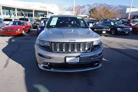 used jeep grand cherokee for sale jeep grand cherokee in utah for sale used cars on buysellsearch