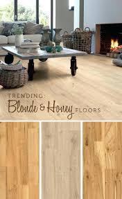 wood floor colors laferida com