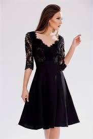 party dresses for plus size women naf dresses