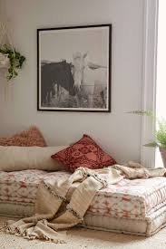Master Bedroom Decor Ideas Best 25 Bohemian Bedroom Decor Ideas On Pinterest Hippy Bedroom