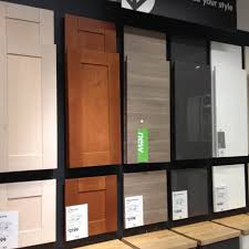 Kitchen Cabinets Uk Only 10 Kitchen Cabinet Door Styles For Your Dream Kitchen Ward Log Homes